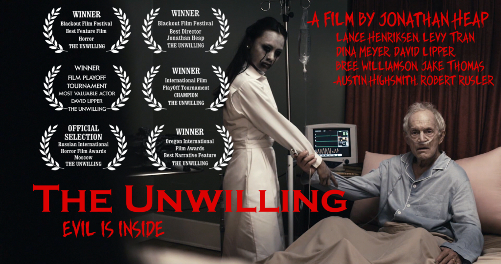 the-unwilling-pr-festival-laurel-levy-lance-v61837