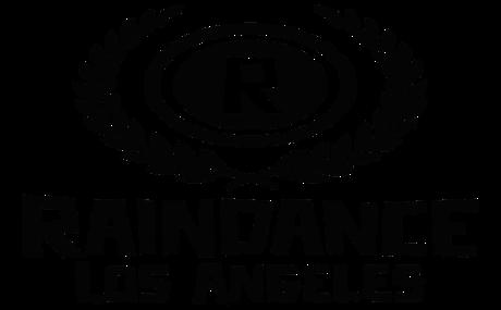 Raindance_LA