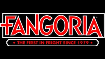fangoria_logo_withoval-1