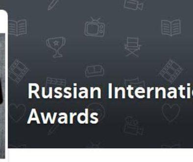 russian-film-festival