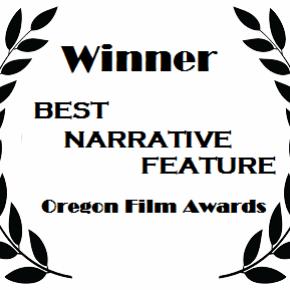 oregon-best-film-1