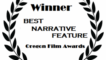 oregon-best-film-1
